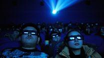 هل أعاد مهرجان وهران الحياة لقاعات السينما؟