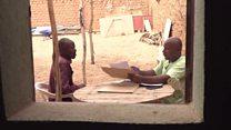 Niger: que devient la loi sur le trafic de migrants?