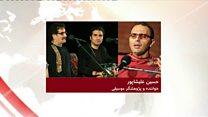 اعتراض فعالان موسیقی ایران به وزارت ارشاد؛ ضرر مالی لغو کنسرتها جبران شود