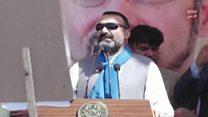 #شما؛ اختلاف درونی، افغانستان را به کجا میبرد؟