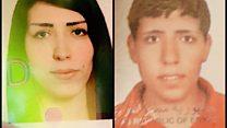من كيرلس المصري إلى كارلا الألمانية قصة تحول جنسي