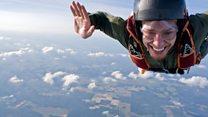 ما الحد الفاصل بين المخاطرة المحسوبة والتهور؟