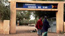 Mali: insécurité et psychose à Gao