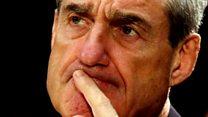 """مولر يعد لتوجيه اتهامات جنائية وترامب يعتبر التحقيق """"تلفيقاً كاملاً"""""""
