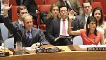 آیا تحریمهای جدید علیه شورای امنیت، کره شمالی را ناچار به تغییر رفتار خواهد کرد؟