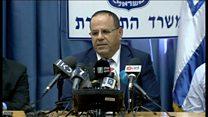 چرا بستن شبکه الجزیره در اسراییل ممکن است آسان نباشد؟