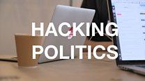 Inside Momentum's campaign 'hackathon'