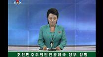 """Corée du Nord : """"Nous ferons payer un prix aux Etats-Unis"""""""