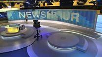 تصمیم اسرائیل برای بستن شبکه الجزیره؛ موانع قانونی پیش روی دولت کم نیست
