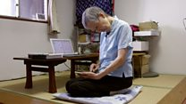 Начать с нуля, когда тебе за 60: как японская бабушка стала программистом