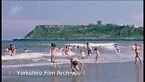 A century of Yorkshire coastal life