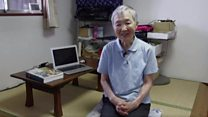 Як 82-річна японка створила ігровий додаток