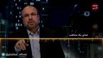 #شما؛ عملکرد قالیباف در شهرداری تهران