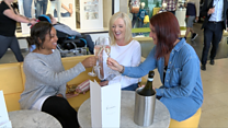 Prosecco 'is part of our lifestyle'