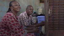 Niger: Réfugiés et séropositifs