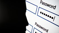 Password guru regrets password advice
