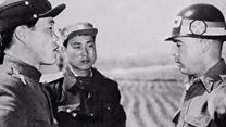 США та Північна Корея: десятиліття протистояння