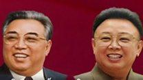 ความขัดแย้งเกาหลีเหนือ-สหรัฐฯ มาถึงจุดนี้ได้อย่างไร?