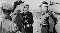 كيف وصل العداء بين الولايات المتحدة وكوريا الشمالية إلى هذا الحد؟