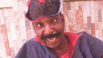 Yan Boko Haram ba su taba yi min waya ba- Bosho