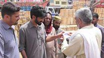 د پاکستان ۷۰ کلن عمر کې د پښتنو اقتصاد ولې په کې کمزوری دی؟