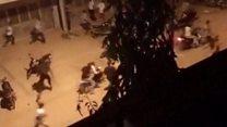 Стрілянина у Буркіна-Фасо: 17 загиблих