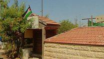الفلسطينيون المهددون بإخلاء منازل اليهود في القدس محرومون من استعادة ممتلكاتهم