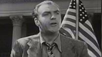 Повернення 1940-х, або чому у США став популярним старий агітаційний фільм