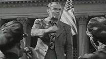 ¿Por qué esta película de los años 40 se volvió viral en las redes sociales?
