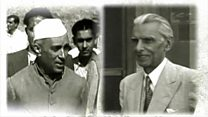 Partition... 70 years on: A primer