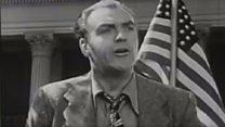 Возвращение 1940-х: почему в США стал популярен старый агитфильм?
