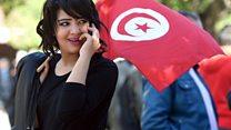"""""""المساواة في الإرث والزواج بغير المسلم"""" تثير جدلا في تونس"""