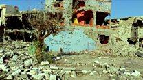 'அலாமியா': சவுதியில் சீரழிந்து போகும் ஷியா நகரம்