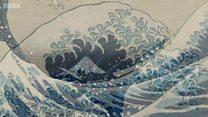 Это изображение повсюду: самая копируемая гравюра в мире