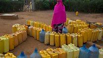Uganda: South Sudan Refugees Don Reach One Million