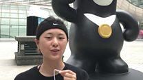 台北举办世界大学运动会能提升台湾国际地位吗?