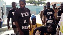Y'en a marre va porter plainte contre l'Etat sénégalais auprès de la CEDEAO
