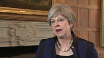 'UK shoulder-to-shoulder with Spain'