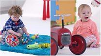 Brinquedos 'de meninos' e 'de meninas': experimento testa como adultos reforçam estereótipos de gênero