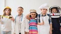 مهارات عملية تفتح الآفاق أمام الأطفال
