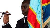 Imvo n'Imvano: Igice ca kabiri ku matati muri Kongo