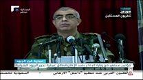 """الجيش اللبناني: لا تنسيق مع الجيش السوري أو حزب الله في عملية """"فجر الجرود"""""""