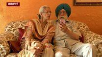 #70yearsofpartition: जब सरहद पार से देखा अपना पुराना घर
