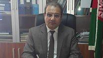 """ټاکل شوی پلاوی: """"اصف مومند د عطاءمحمد نور په امر نیول شوی و"""""""