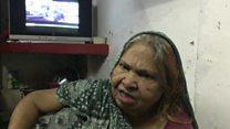 بنگلہ دیش کے بہاری مسلمان پاکستان جانا کیوں نہیں چاہتے؟