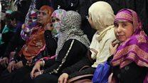ممنوعیت سه طلاقه کردن زنان در هند