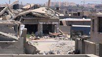 خروج بنغازی از کنترل اسلام گرایان افراطی