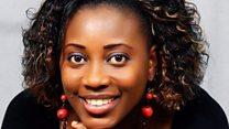 "Podcast ""Afrique Avenir"" avec Prisca Kouacou, Rebecca Enonchong et Rivolala Ratsimandresy"