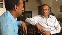 'کشمیر کا فوجی حل ممکن نہیں'