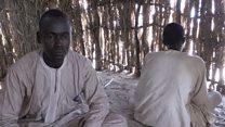 Tchad: Quelle vie pour les enfants ex-otages de Boko Haram?